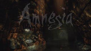 Let's Play Amnesia: The Dark Descent [Horror / HD] - Der Weg ins Ungewisse Ger #21