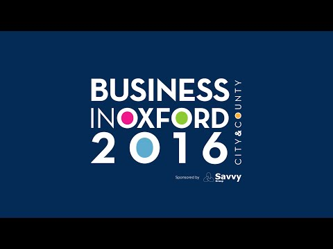 Oxfordshire County Council: Oxford Transport Strategy