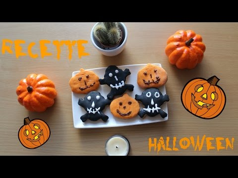 recette-biscuits-pour-halloween