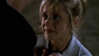 Buffy i Angel(Воспоминания Баффи).wmv