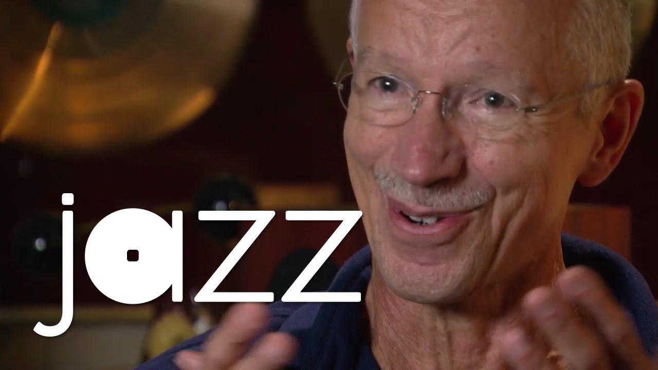 2014 NEA Jazz Masters: KEITH JARRETT
