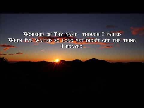 Praise & Worship, Hymns & Inspirational - God Will Make A Way - Various Artists, Lyric Video