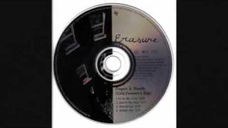 Erasure -  Fingers & Thumbs (Tin Tin Out Remix)