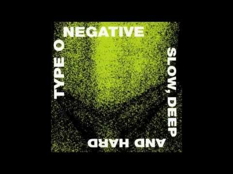 Клип Type O Negative - Hey Pete