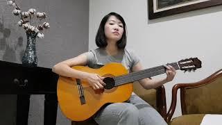 Kubersyukur Symphony Worship Cover.mp3