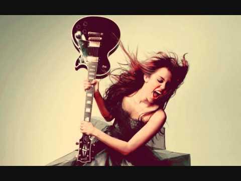 Miley cyrus good bye instrumental