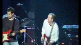 "Dire Straits ""Going Home"" (Local Hero) (by The Next Train)"