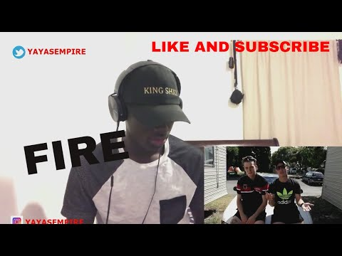 FLOWZ DILIONE - SNAKES AND LADDERS (OFFICIAL VIDEO) REACTION! Mp3