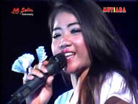 Anista vega Feat Ika feriska -Janji Itu Hutang- 2th Anniversary L'O Setia