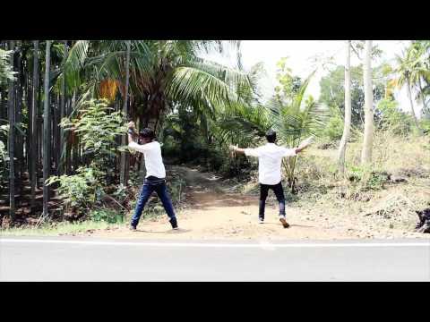 Akko Full Song  Anirudh Ravichander