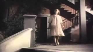 Hasta el Viento Tiene Miedo (Trailer 1968) HD