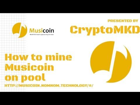 Le monde crypto - Bienvenue dans le monde du Bitcoin et