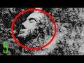 5 Unexplained Artifacts That Came From Outer Space mp3