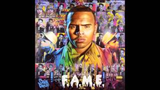 Download Chris Brown - Beautiful People (feat. Benny Benassi) Lyrics (HD) (HQ) (2011) (Fame) MP3 song and Music Video