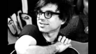 Watch Ryan Adams Im Alright video