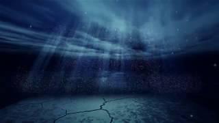 Lilly Goodman Feat. Jesús Adrián Romero - Ven, Te Necesito (Con Letra)