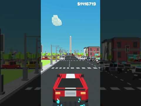 Car Crash! for PC (Windows 7, 8, 10, Mac) Free Download