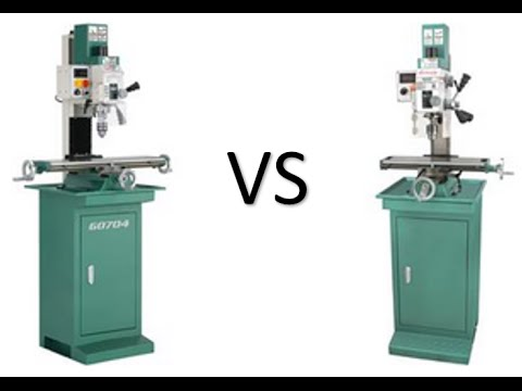 g0704-vs-g0758-grizzly-milling-machine