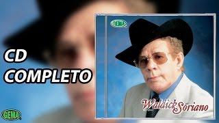 Baixar Waldick Soriano Ao Vivo (CD Completo Oficial)