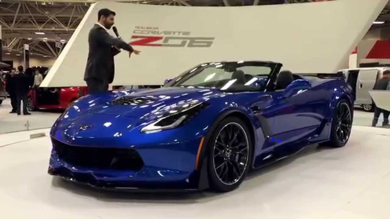 1280 x 720 jpeg 66kb hd 2015 corvette convertible zo6 youtube. Cars Review. Best American Auto & Cars Review