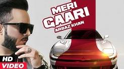 Arbaz Khan - Meri Gaari (Video Song) Phoollu Tiktok   Punjabi Song   Latest Songs   Funny Video