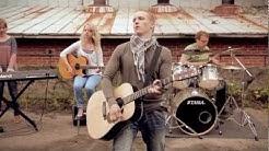 Jousia Lappi Käskysi äänet (Official Music Video 2012)