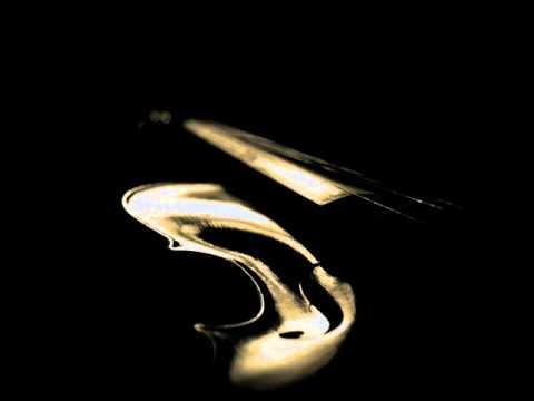 J.S.Bach - Sonata No.3 In C Major BWV 1005 (Largo)