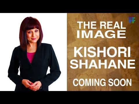 Kishori Shahane   Coming Soon   The Real Image   Exclusive Interview
