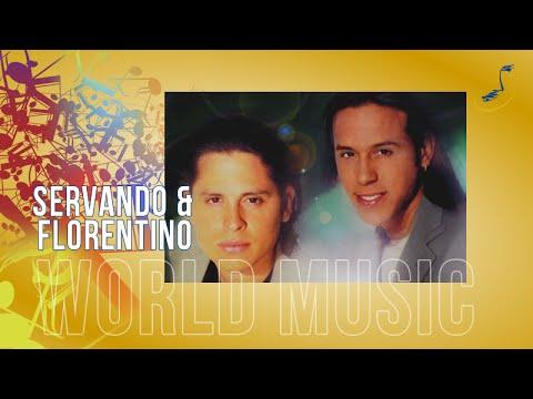 Servando y Florentino - Una Fan Enamorada - World Music ...