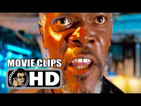 deep-blue-sea-clips-+-trailer-(1999)-samuel-l.-jackson