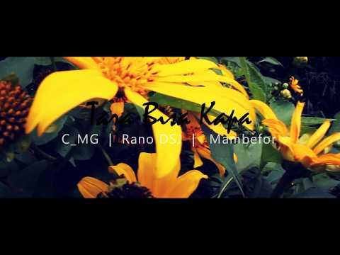SIBUKY RAP _ TARA BISA KAPA --- ( Music)