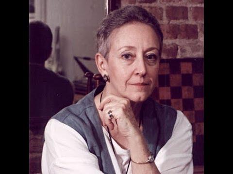 Eva Rubinstein -- Impresja. Erik Satie, 3 Gymnopedies: No. 1. Carol Rosenberger (piano)