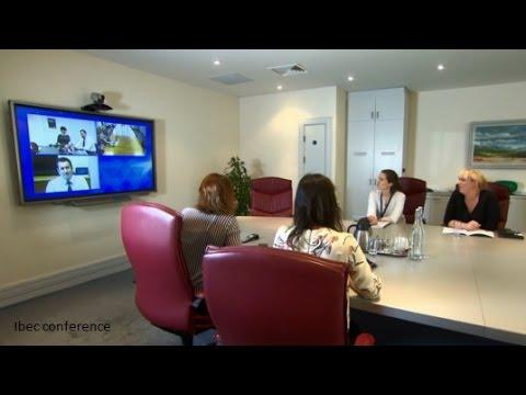 Polycom Video Conferencing | Digicom
