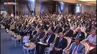 جباري: على الحوثيين إطلاق سراح المعتقلين