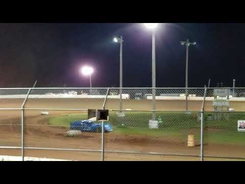 Six-cylinder Feature - ABC Raceway 7/21/18
