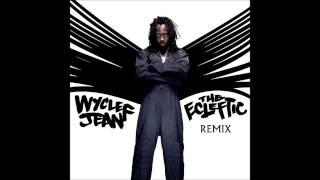 Wyclef Jean ft. Mary J Blige - 911 (Remix)