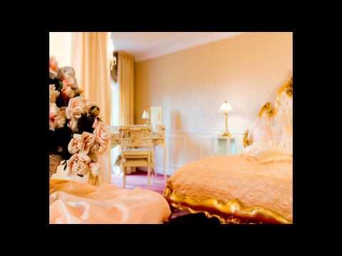 villa-contessa-in-bad-saarow,-germany