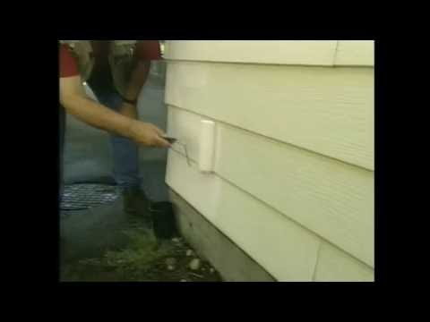 how-to-clean-and-paint-siding