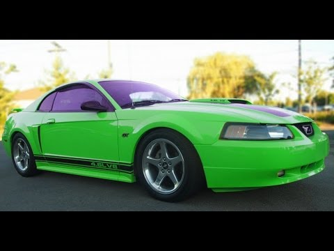 Front Web besides Gt Front Bumper Conversion Ikon Motorsports X in addition Dsc additionally Gt Topside moreover Maxresdefault. on 05 mustang gt