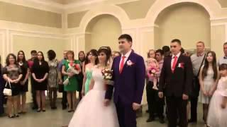 Лучшая свадьба (Наш лучший день)