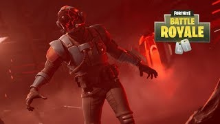 Fortnite GETTING THE SKIN OF THE TAQUILLAZO!!!! TORNEO MIT INSCRIBED AWARDS JETZT!!!!! 968 Siege