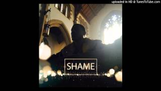 Tyrese Ft. Jennifer Hudson – Shame (Official Audio)