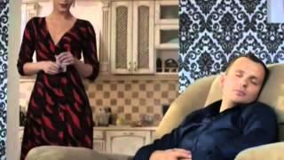 """Юлия Юрченко в сериале """"Весной расцветает любовь"""" (Эпизод #26)"""