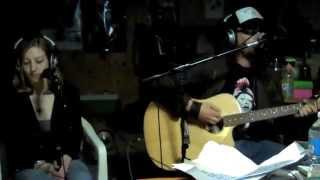 the breezeway shelter jamz guilford lake live acoustic
