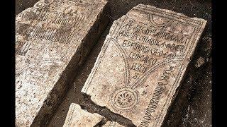 Невероятные открытия археологов в России. Историки в шоке!