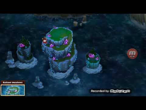 Прохождение игры Dragon: Rise Of Brick