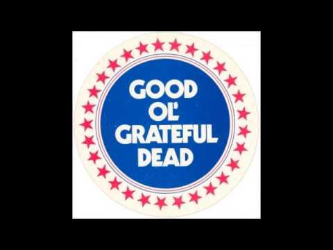 Grateful Dead - Playin/El Paso/Playin/Dark Star Jam/Wharf Rat/Playin 11/21/73