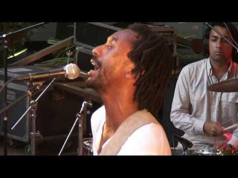 Daby Touré - AFH512