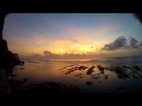 Best Moments Bali GoPro - Ubud, Uluwatu,...