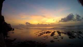 Download Mp3 Best Moments Bali Gopro - Ubud, Uluwatu, Amed, Kuta, Padang Bai, Tulamben, Denpa